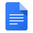 google_doc2